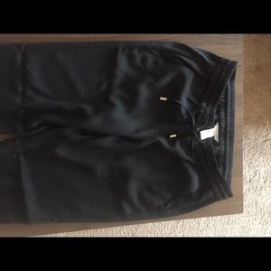 H&M tapered dress pants size 6